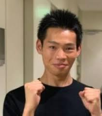 加賀翔の写真