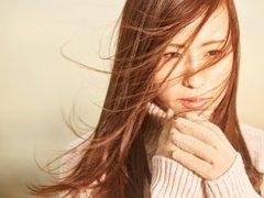 Uru 歌手さんの写真