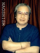 宮崎尚志の写真