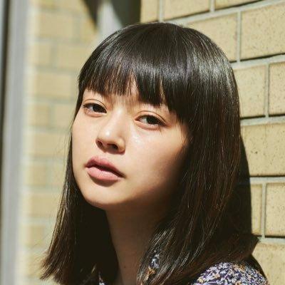 夏子さんの写真