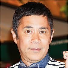 岡村隆史の写真