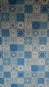 パターン系の壁紙